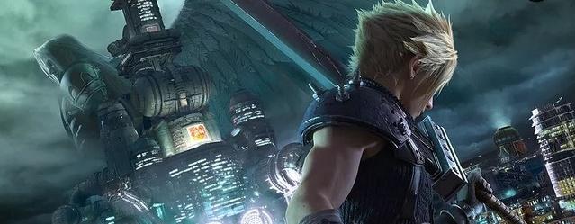 Final_Fantasy_VII__
