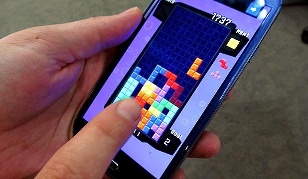tetris_jugando