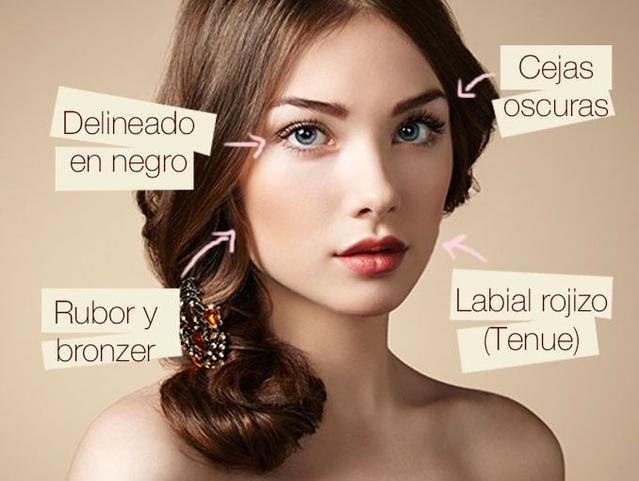 makeup_natural