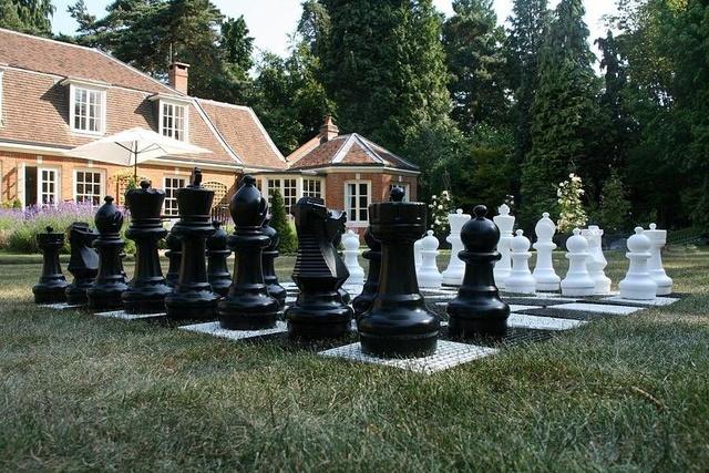 A6-ajedrez-gigante