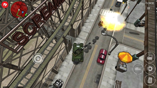 gta_chinatown_android