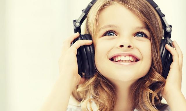 C8-audio