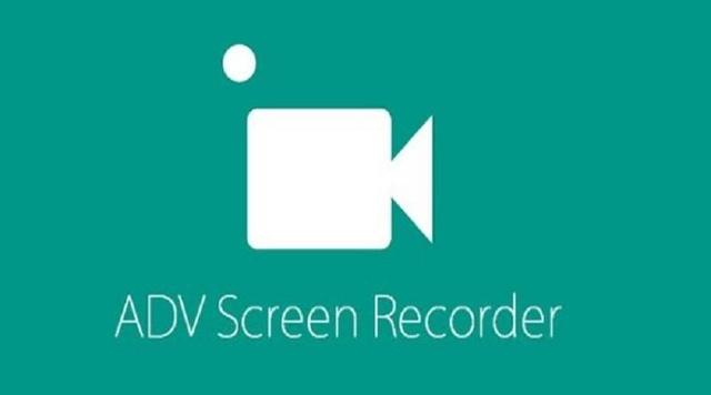 ADV_Screen_Recorder