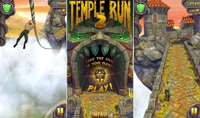 temple_run_2_juego_rY1HOac