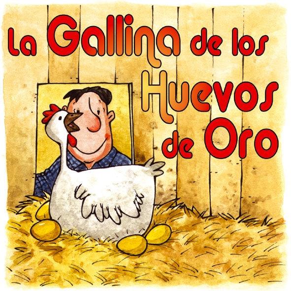 C5-gallina_huevos_oro
