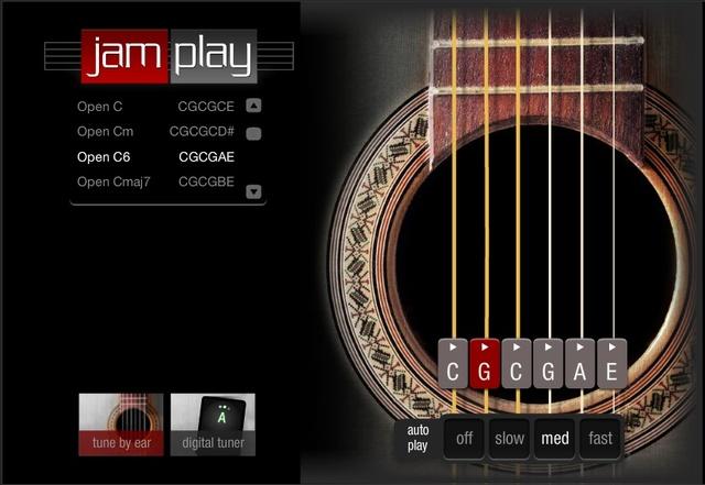 A9-jamplay-online-guitar-tuner