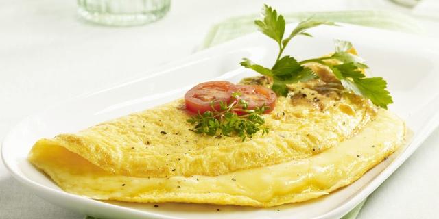 b8-omelet