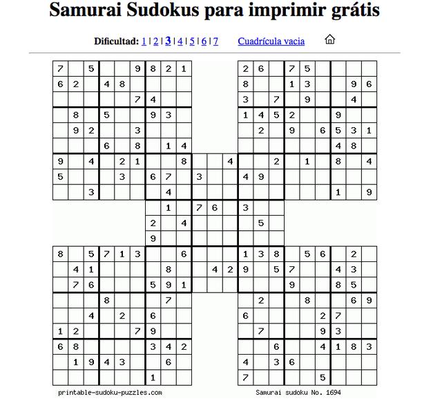 b-sudoku-3