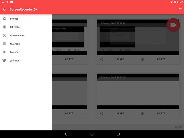 Screen_Recorder__NLL