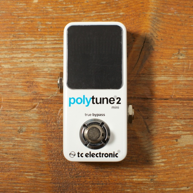 A7-TC_Electronic_PoliTune_2