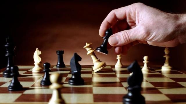 A5-chess