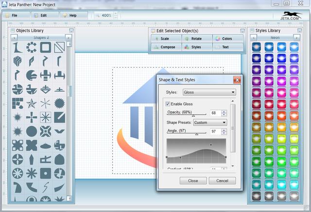 1-Jeta_Logo_Designer