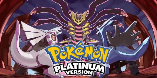 PokemonPlatinum_enGB
