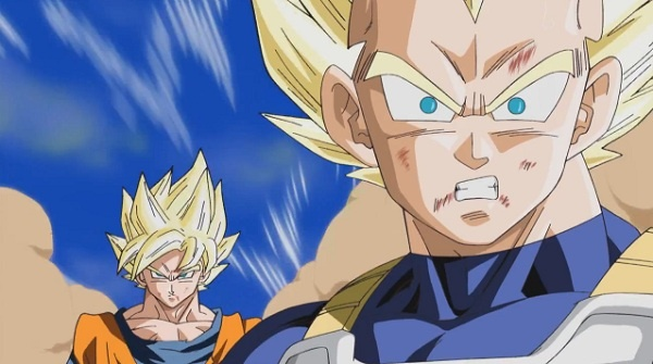 dragon-ball-z-goku-y-vegeta