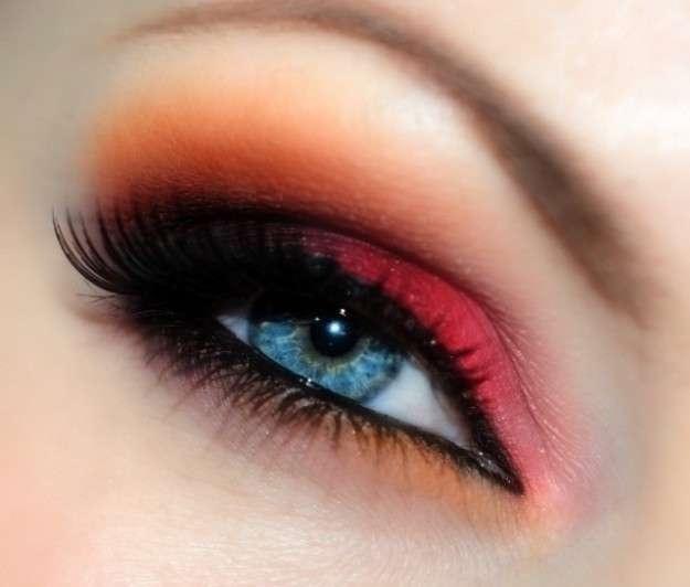 sombra-ojos-naranja