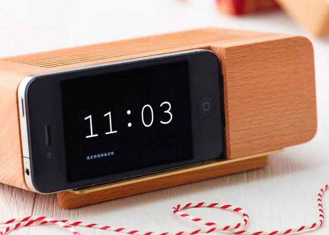 iphone-alarma-4