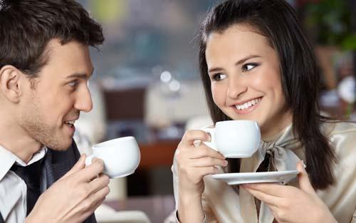 parejacafe