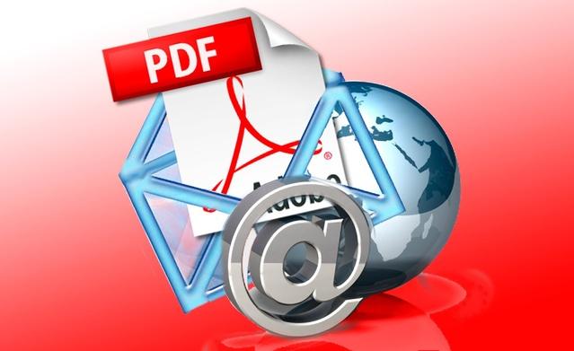 c-pdf