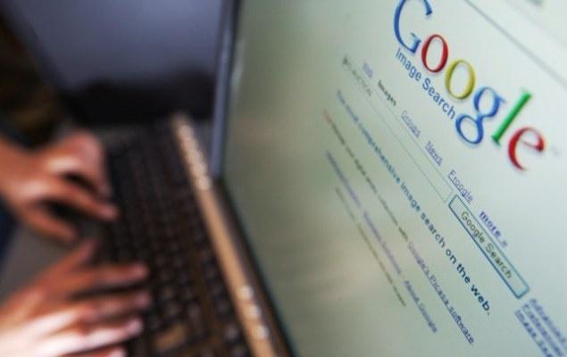 pantalla-buscador-google-blog-hostalia-hosting