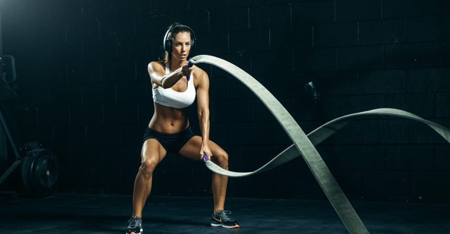 beneficios-crossfit-1