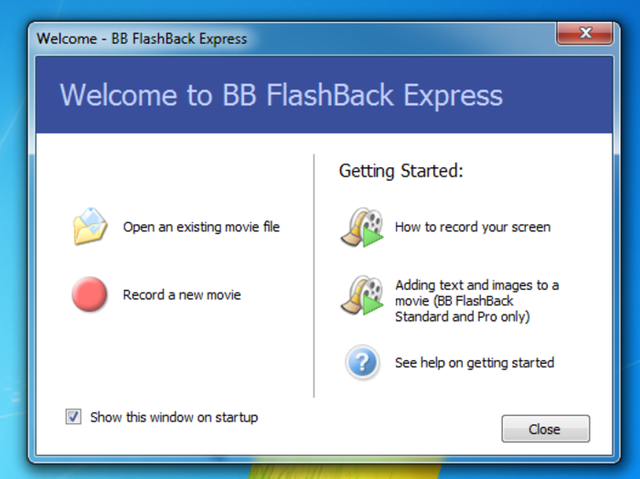 a7-BB_FlashBack_Express