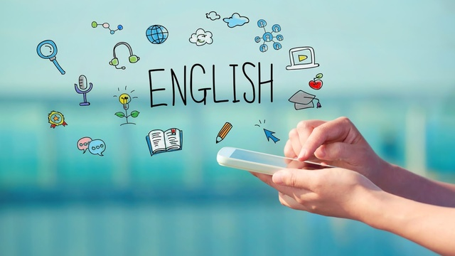learning-english
