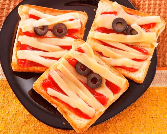 b10-sandwiches