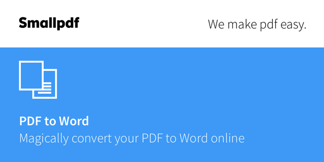 3-pdf-to-word