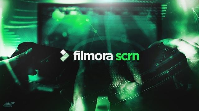 a7-Filmora_Scrn
