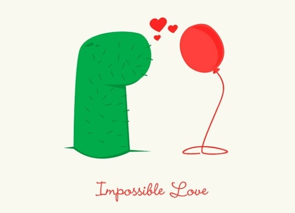 impossible_love