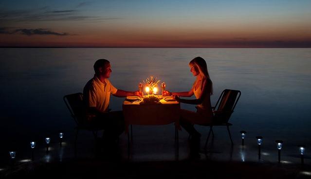 romantic_date
