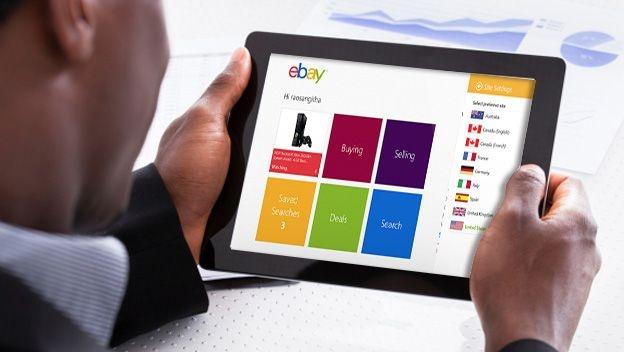 vender-ebay