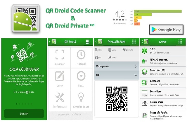 QR_Droid_Private