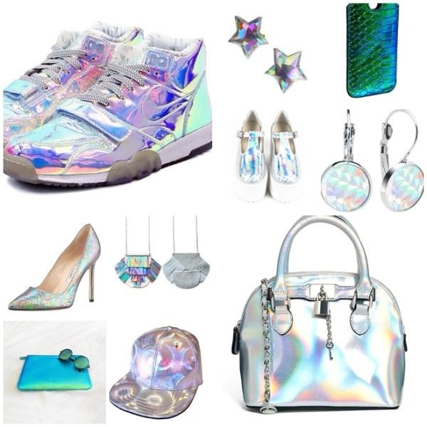 moda-holografica-5-600x600
