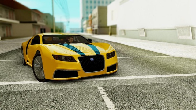 gta-v-autos-Truffade_Adder