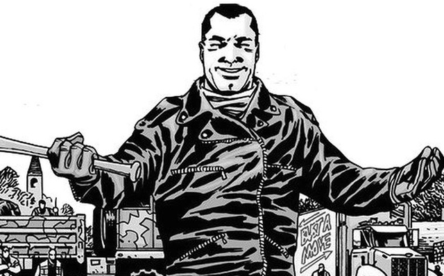 negan_the_walking_dead