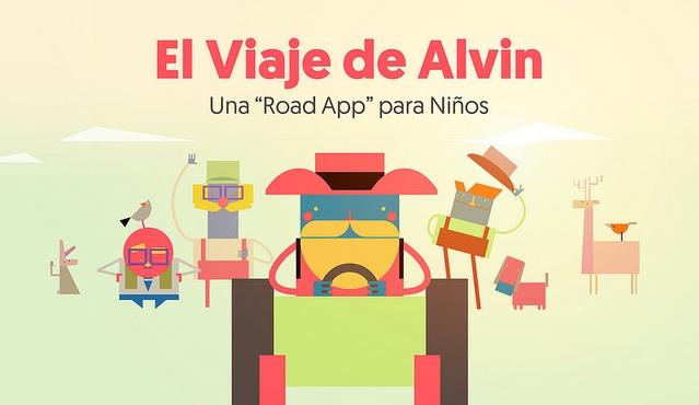 C3-El_viaje_de_Alvin