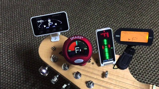 tuners-1
