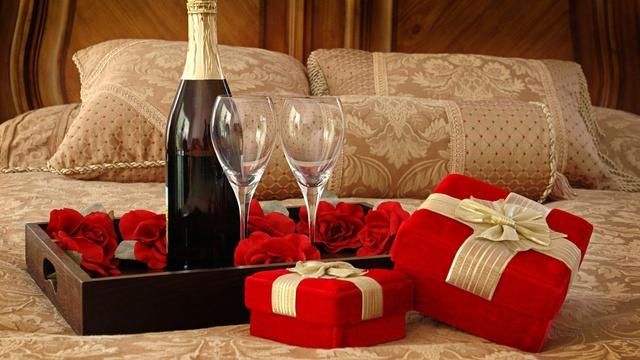romantico_regalo