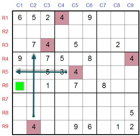 c-sudoku-3