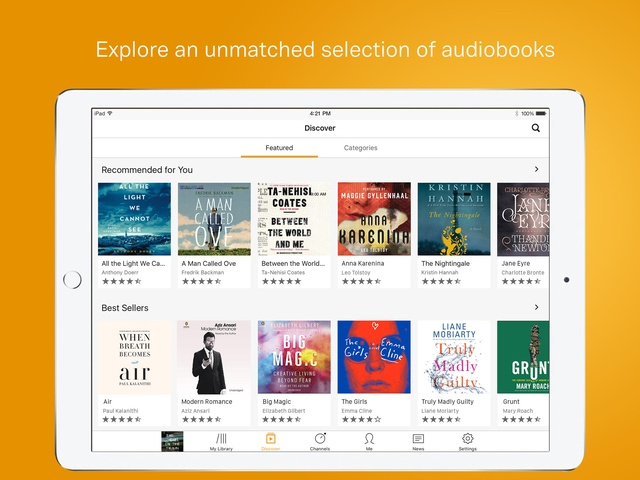 11-Audible_audio_books__podcasts