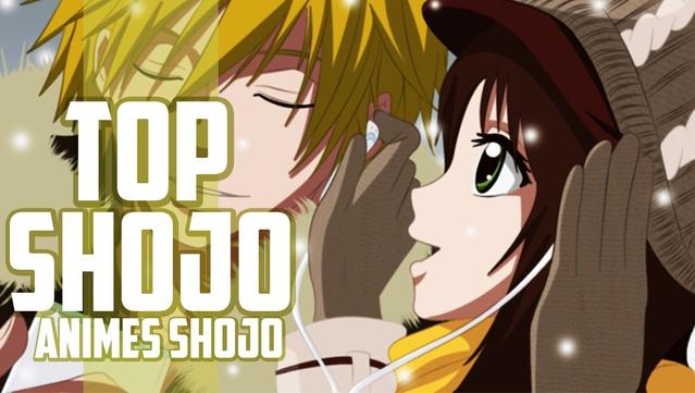 Top_shojo