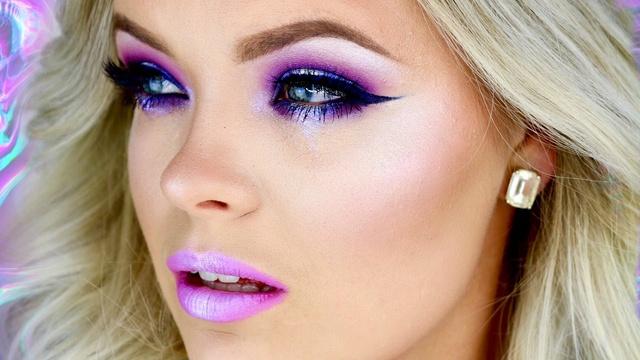 makeup_hologram