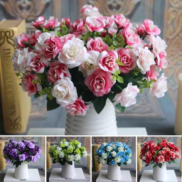 A4-Flores_artificiales
