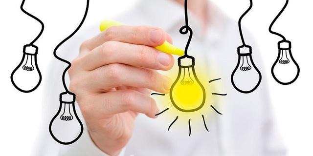3-curso-creatividad-innovacion-20