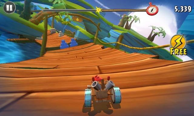 Angry_Birds-_Go_juego