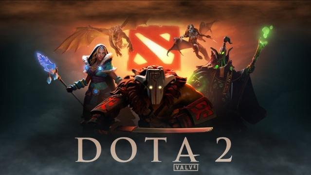 dota-2-official_13n8