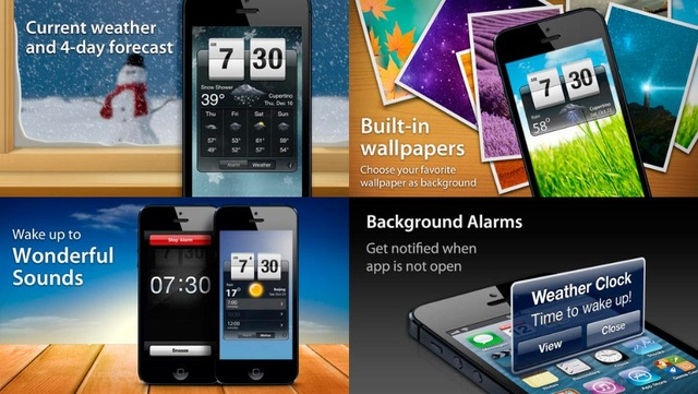 iphone-alarma-2