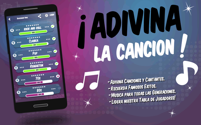 2-adivina_la_cancion