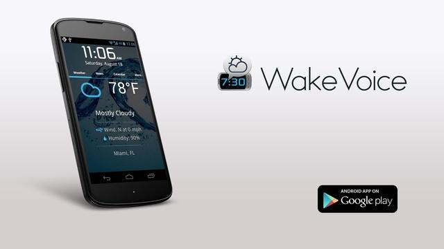 despertador-android-4